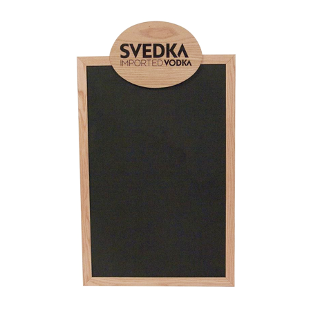 Svedka-chalkbaord-sign_450