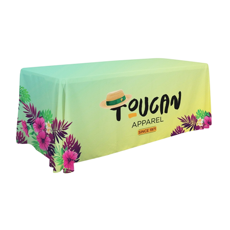 Toucan-apparel-table-cover_450