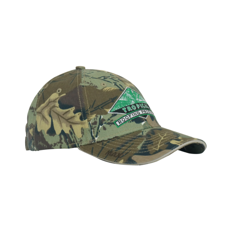 Tropical-roofing-cap-hat_450