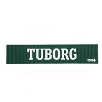 Turborg-bar-mats-bar-rail-mats