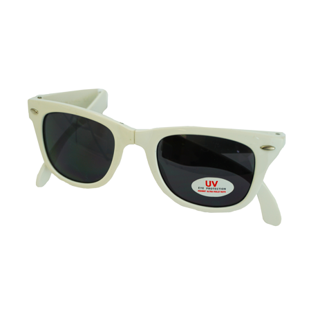 uv foldable sunglasses