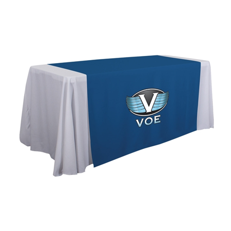 Voe-table-cover_450