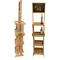 Wood-stand-2