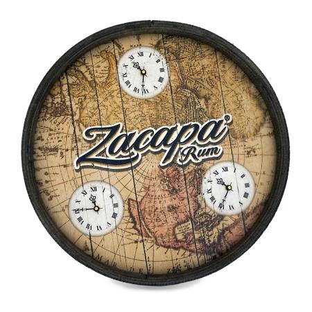 Zacapa-clock_450