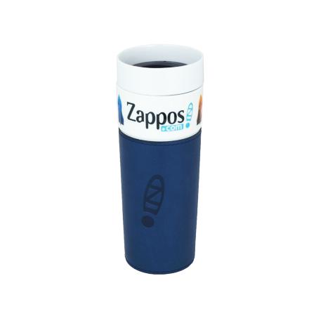 Zappos-drinkware-travel-mug_450