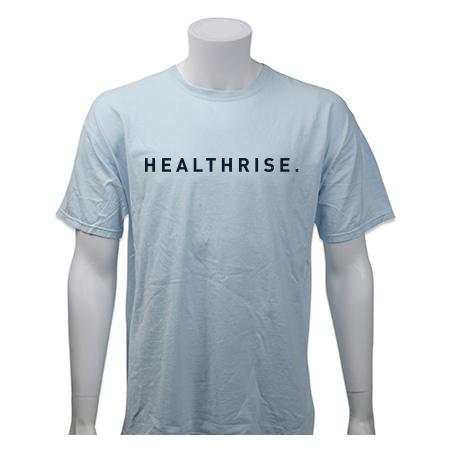 _dsc0395_result-healthrise