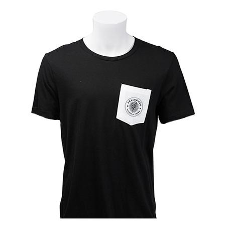 Pocket Tee Shirt