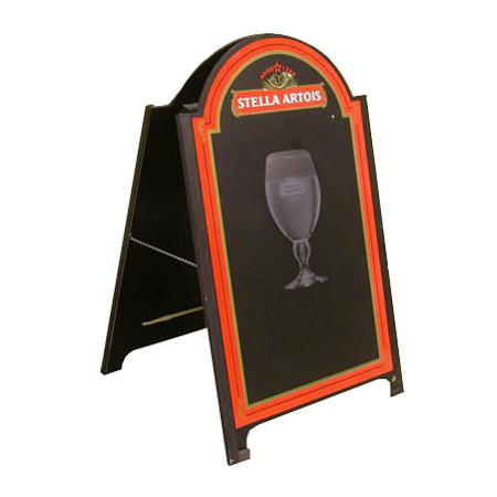A-frame-sign-with-chalkboard_450