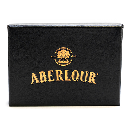Aberlourpackaging