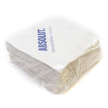 Absolutnapkins