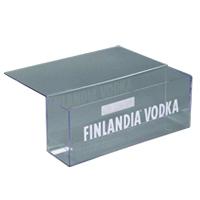 Acrylic-case-extender