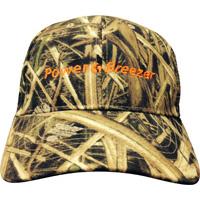 Authentic-camo-hat