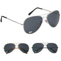 Aviator-sunglasses