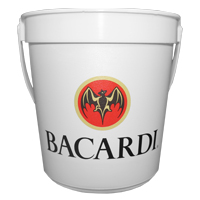 Bacardi-drink-bucket-white