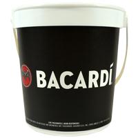 Bacardi-drink-bucket