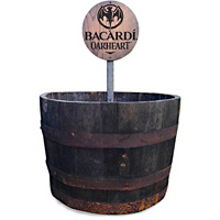 Bacardi-oakheart-barrel-shield