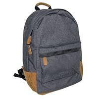 Backpack-grey