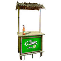 Bamboo-serving-bar