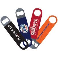 Bar-key-opener