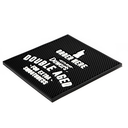 Rubber Bar Service Mat