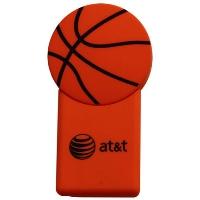 Basketball-usb-flash-drive