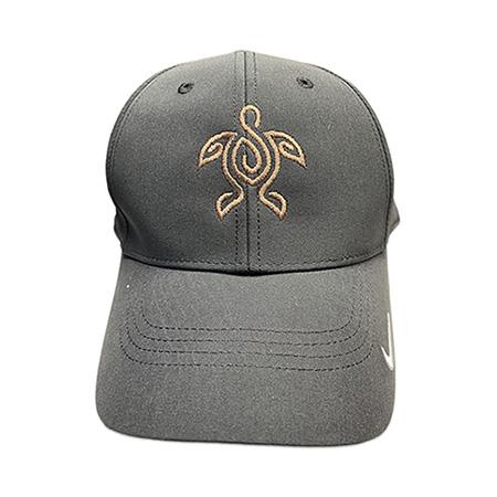 Branded Nike Hat