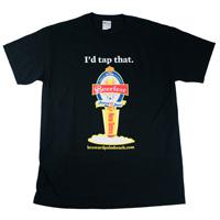 Beer-fest-t-shirt