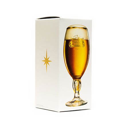 Beer-glass-packaging-2
