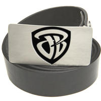 Belt-buckle-with-custom-logo