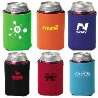 Beverage-insulator-koozie