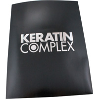 Black-folder-with-foil-logo