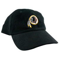 Black-promotional-hat-football