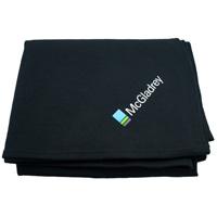 Blanket-give-away