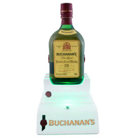 Buchanans-light-up-display