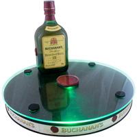 Buchanans-light-up-shot-tray