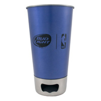 Budlight-cup-with-bottle-opener