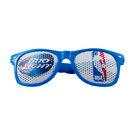 Budlight-nba-sunglasses-b_450