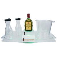 Bunhanans-bottle-glorifier