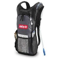 Camelbak-water-backpack