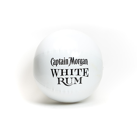 Captain-morgan-beach-ball