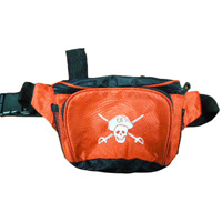 Captain-morgan-fanny-pack