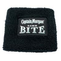Captain-morgan-lime-bite-wrist-bands