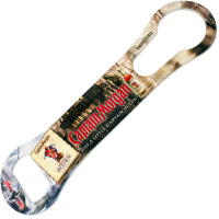 Captain-morgan-printed-bottle-opener