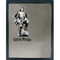 Captain-morgan-skeleton-back-lit-mirror