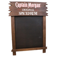 Chalk-board-a-frame