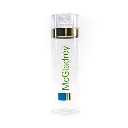 Clear-plastic-water-bottles