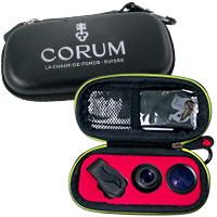 Corum-fish-eye-lens-kit