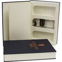 Corzo-tequila-book