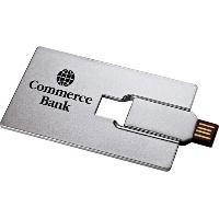 Credit-card-flash-drive
