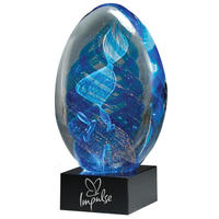 Crystal-award-with-base